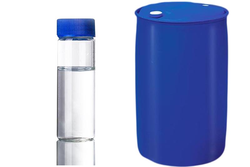 全自动增压水泵压力开关水压控制器PHJ-1100A/1300A的工作原理?最好有图片