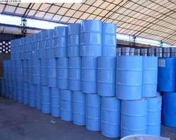 重庆有哪些生产塑料配件的厂?
